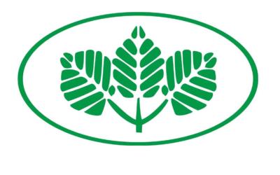 Wniosek o udzielenie dotacji na ekologiczny kocioł