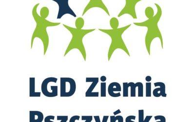 Spotkanie informacyjno – konsultacyjne dot. uzyskania grantu napropagowanie lokalnego dziedzictwa